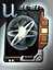 Universal Kit Module - Mass Gravimetric Detonation icon.png