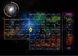 Vulcan Sector Map.png