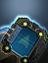Altamid Modified Swarm Processor icon.png
