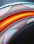 Elite Fleet Dranuur Phaser Beam Array icon.png