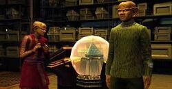 Ferengi Art 3.jpg