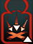 Focused Frenzy icon (Federation).png