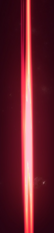 Focusing-Linked Phaser Beam Array Effect icon.png