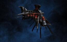 Klingon Kar'Fi Battle Carrier.jpg
