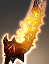 Molor's Flaming Sword icon.png