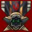 Nemesis of Vessel Two of Ten Unimatrix 47 icon.png