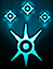 Nullifier Warheads icon.png