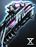 Polaron Cannon Mk X icon.png