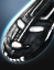 Resonant Transphasic Torpedo Launcher icon.png