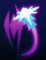 Seeker Bomb icon (Federation).png