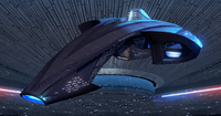 Ship Variant - FED - Caitian Atrox Carrier (T5).png