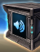 Starship Audio Emote - Charge! (Organ Music) icon.png