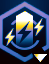 Weapon Systems Siphon icon (Klingon).png