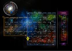 Aldebaran Sector Map.png