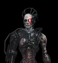 Borg Captain 01.png