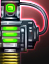 Console - Tactical - Kinetic Protomatter Matrix Infuser icon.png