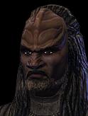 Doffshot Ke Klingon Male 02 icon.png