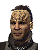 Doffshot Rr Romulan Male 30 icon.png
