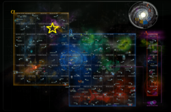 Eta Serpentis Galaxy Map.png