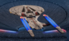 Ship Variant - FED - Verity Command Dreadnought Cruiser aft (T6).png