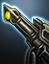 Targeting-Linked Disruptor Turret icon.png
