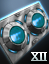 Andorian Dual Phaser Beam Bank Mk XII icon.png