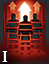 Augment Boarding Party icon (Federation).png