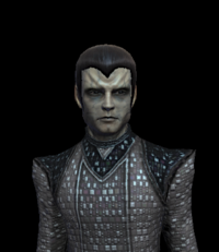 Borg Infected Romulan Ensign Male 03.png