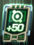 Catalyst 50 Skill Rating icon.png