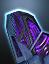 Console - Universal - Ambush Gateway Generator icon.png