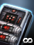 Console - Universal - Ionized Gas Sensor icon.png