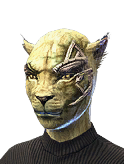 DOff Liberated Borg Female 03 icon.png