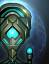 Delta Alliance Vanity Shield icon.png