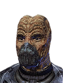 Doffshot Sf Hirogen Male 06 icon.png