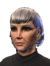 Doffshot Sf Human Female 04 icon.png