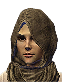 Doffshot Sf Romulan Female 18 icon.png