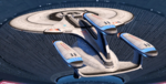 Federation Dreadnought Cruiser (Venture) Aft.png