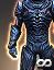 Hirogen Enhanced Battle Armor icon.png