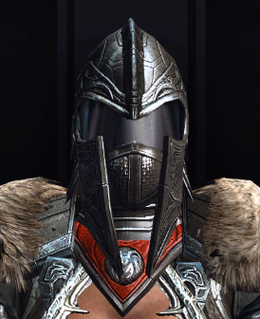 Honor Guard Elite.png