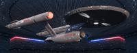 Legendary Flight Deck Cruiser (Eaves).png