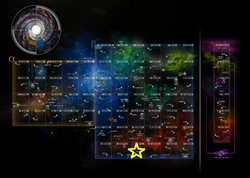 Otha Galaxy Map.png