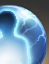 Phase-Shifted Personal Shield icon.png