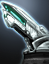 Plasma Turret (23c) icon.png
