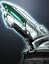 Plasma Turret (23c) icon.png