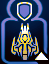 Regenerative Mode icon (Dominion).png
