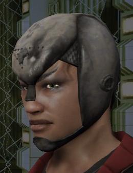 Romulan Helmet - Dvex.png