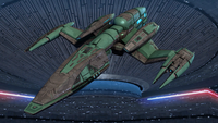 Ship Variant - FED - Andorian Kuthar Escort (T6).png