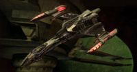 Ship Variant - KDF - SuQob Raptor (T3).png