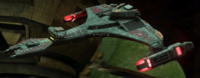 Ship Variant - KDF - Vor'cha Battle Cruiser (Beta) (T4).png