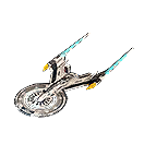 Shipshot Science Temporal Discovery T6.png